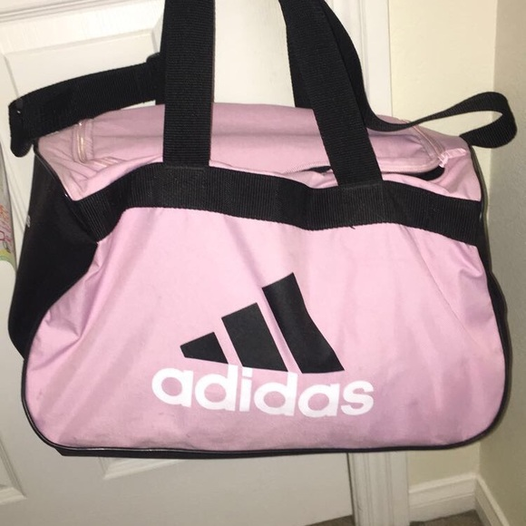 abfacf949 adidas Bags | Sport Duffle Bag | Poshmark
